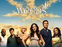 Weeds - Staffel 3