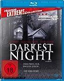 Darkest Night - Horror Extreme Collection [Blu-ray]