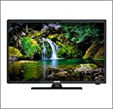 Genus GLE2416 24 Inch HD LED TV