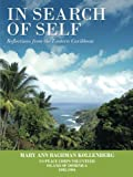 img - for In Search of Self: Reflections from the Eastern Caribbean by Mary Ann Bachman Kollenberg (2015-03-31) book / textbook / text book
