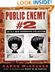 Public Enemy #2: An All-New Boondocks...