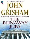 The Runaway Jury John Grisham