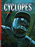 echange, troc Matz, Luc Jacamon - Cyclopes, Tome 2 : Le héros
