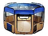 http://ecx.images-amazon.com/images/I/519MMPlWrEL._SL160_.jpg