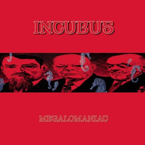 Incubus Lyrics - Download Mp3 Albums - Zortam Music