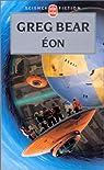 Eon par Bear