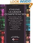 Online Learner Competencies: Knowledg...