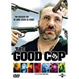 "The Good Copvon ""Kim Bodnia"""