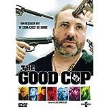 "The Good Copvon ""Kim Bodnia"""