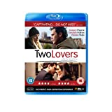 Two Lovers [Blu-ray]by Joaquin Phoenix
