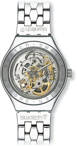 swatch-mens-body-and-soul-metal-skeleton-dial-bracelet-watch