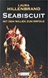 Seabiscuit (3548364829) by Laura Hillenbrand