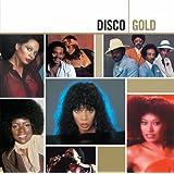 Disco Gold [2 CD]