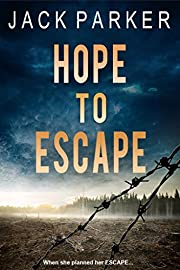 Hope To Escape