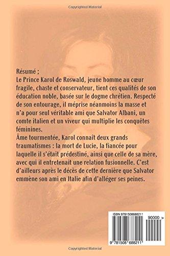 Lucrezia Floriani: Volume 32 (Les romans de George Sand)
