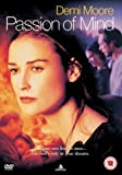 Passion Of Mind [DVD]