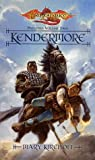 Kendermore (Dragonlance: Preludes Volume Two)
