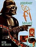 Peter Guttmacher Legendary Sci-Fi Movies