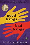 Susan Nussbaum Good Kings Bad Kings