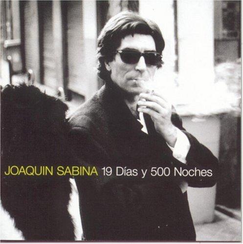 Joaquín Sabina - 25 Aqos Cadena Dial (25 Aqos J - Zortam Music