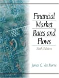 img - for Financial Market Rates and Flows (6th Edition) book / textbook / text book