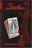 img - for The Tarot Cafe, Vol. 1 book / textbook / text book