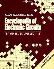 Encyclopedia of Electronic Circuits, Vol. 4 (paperback)