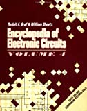 img - for Encyclopedia of Electronic Circuits, Vol. 4 (paperback) book / textbook / text book