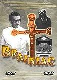 echange, troc Brainiac [Import USA Zone 1]