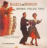 Irving Fields Bagels & Bongos