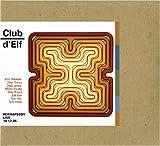 echange, troc Club D'Elf - Perhapsody Live