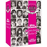 John Hughes High School Year Book [DVD]by Emilio Estevez