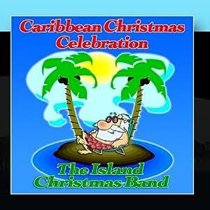 Caribbean Christmas Celebration