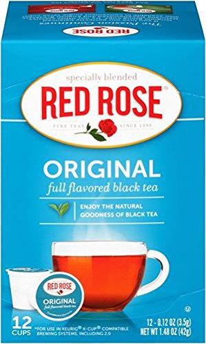 red-rose-original-black-tea-keurig-kcup-12-k-cups