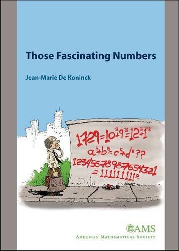 those-fascinating-numbers-monograph-book-by-jean-marie-de-koninck-2009-08-30