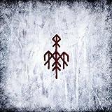 Runaljod - Gap Var Ginnunga [VINYL] Wardruna