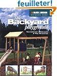 The Backyard Playground: Recreational...