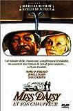 echange, troc Miss Daisy et son chauffeur (Inclus 1 DVD : Les Plus Grands succès de la Fox)