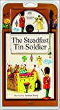 The Steadfast Tin Soldier - Book and CD