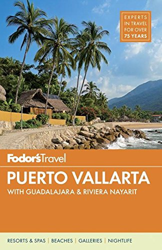 Buy Puerto VallartaProducts Now!