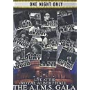 A.I.M.S. Gala: Live At The Royal Albert Hall