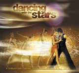 Dancing with the Stars 2014 Calendar