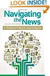 Navigating the News: A Political Medi...