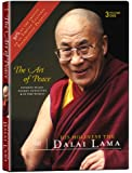 Art of Peace: His Holiness the Dalai Lama