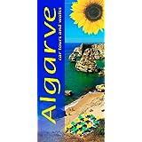 Algarve Walks and Car Tours (Landscapes Series)