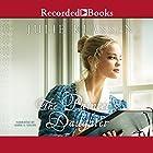The Painter's Daughter Hörbuch von Julie Klassen Gesprochen von: James Gillies