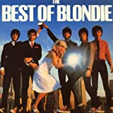 Best Of Blondieby Blondie
