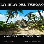 La isla del tesoro [Treasure Island] | Robert Louis Stevenson