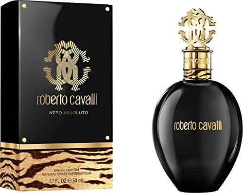 roberto-cavalli-nero-assoluto-eau-de-parfum-spray-for-women-17-ounce