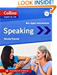 Collins English For Life: Speaking B2